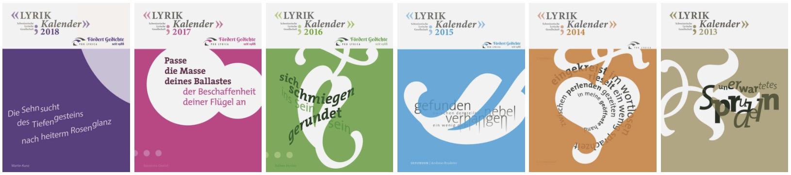 prl kalendertafeln 2013 2018